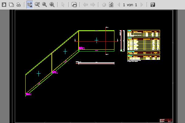 GLASSLINE BALARDO / SWISSRAILING / DAIDALOS / LITEFRONT / GM-RAILING / CREA-RAILING