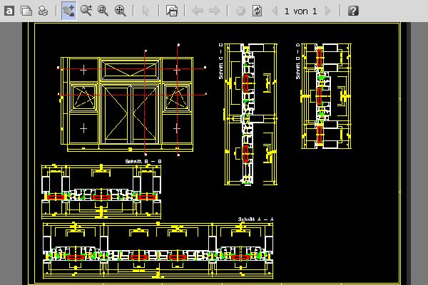 Syscad Team Gmbh Autocad Software For Metal